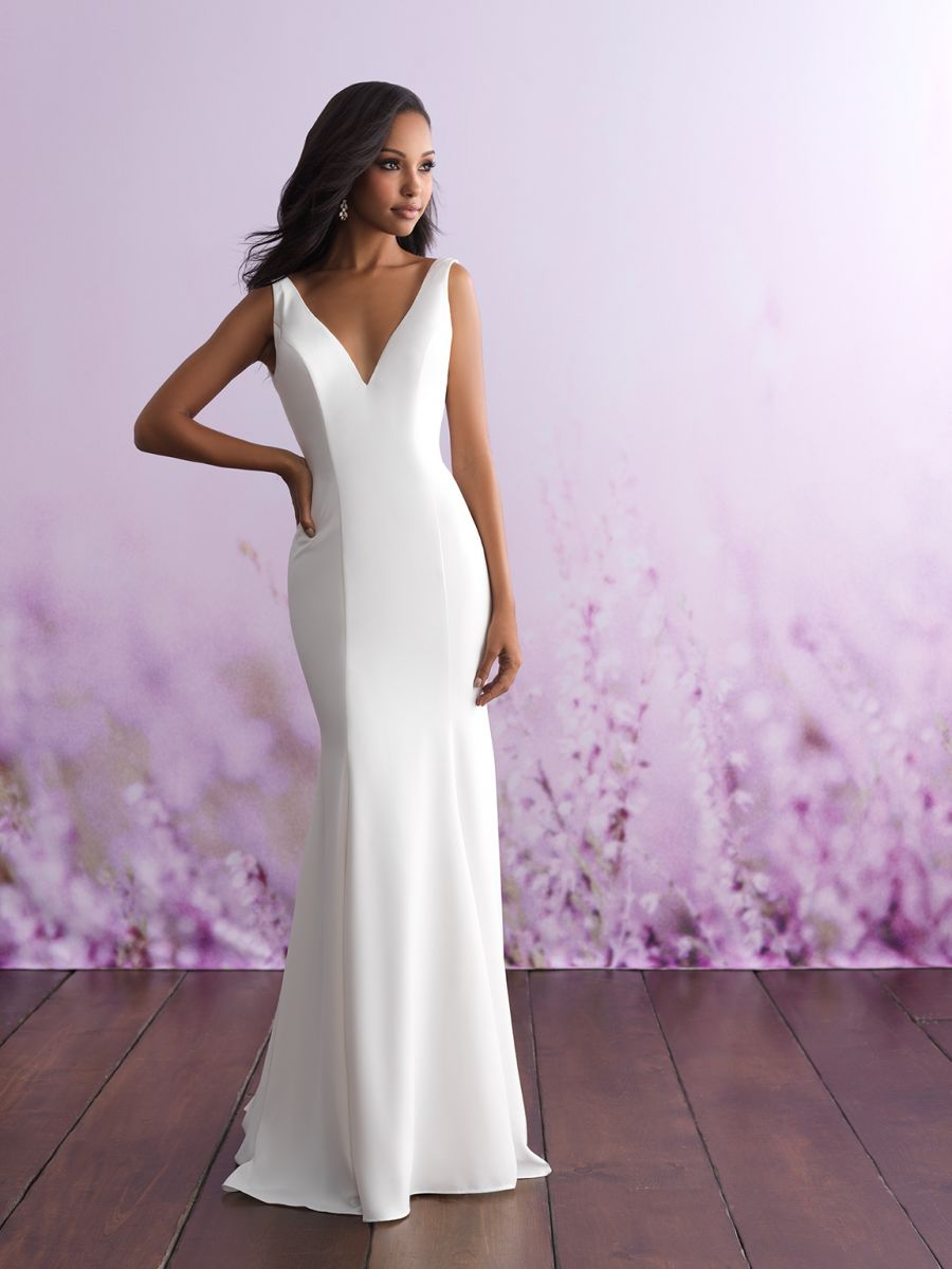3101 by Allure Romance
