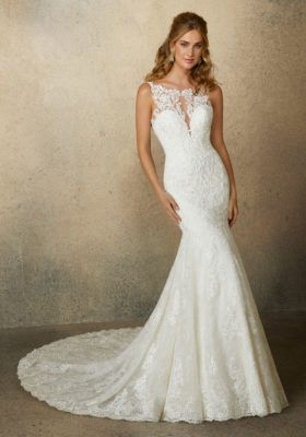 RIVA by Mori Lee by Madeline Gardner